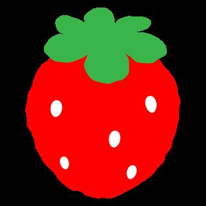 イチゴの画像 p1_24