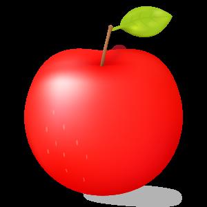 リンゴの画像 p1_31