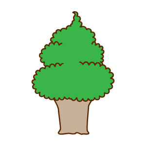 日立の樹(この木なんの木)/ヒデ夕樹,朝絋太 …