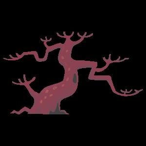 この木なんの木の歌詞教えて下さい。。 - こちらで …