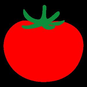 トマトの画像 p1_34